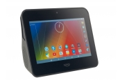 Tablets Xoro HMT360Q im Test, Bild 1