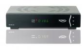Sat Receiver ohne Festplatte Xoro HRS 8590 LAN im Test, Bild 1