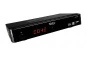 HDTV-Settop-Box Xoro HRS 8820IP im Test, Bild 1