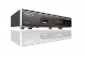 DVB-T Receiver ohne Festplatte Xoro HRT 7620 im Test, Bild 1