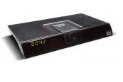 DVB-T Receiver ohne Festplatte Xoro HRT8720 im Test, Bild 1
