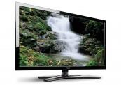 Fernseher Xoro HTC 2444 im Test, Bild 1