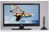 Fernseher Xoro HTL 1550 KIT im Test, Bild 1