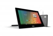 Tablets Xoro MegaPAD 1332 im Test, Bild 1