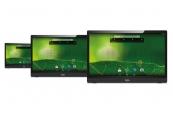 Tablets Xoro MegaPAD 1564, Xoro MegaPAD 2404 im Test , Bild 1