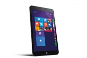 Tablets Xoro PAD 8W4 Plus im Test, Bild 1