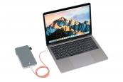 Zubehör Tablet und Smartphone Xtorm Powerbank XB-202 im Test, Bild 1