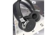 Kopfhörer Hifi XTZ Divine im Test, Bild 1
