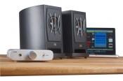 Lautsprecher Stereo XTZ MH 800 DSP im Test, Bild 1