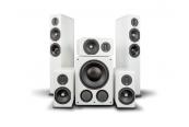 Lautsprecher Surround XTZ Serie 99-Set im Test, Bild 1