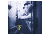 Schallplatte Yael Nachshon Levin – Shining Long After They're Gone (LowSwing Records) im Test, Bild 1