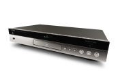 Blu-ray-Player Yamaha BD-A1040 im Test, Bild 1