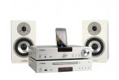 Stereoanlagen Yamaha MCS-1330 im Test, Bild 1