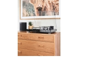 Wireless Music System Yamaha MusicCast Vinyl 500 im Test, Bild 1