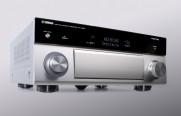 AV-Receiver Yamaha RX-A1020 im Test, Bild 1