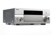 AV-Receiver Yamaha RX-V3900 im Test, Bild 1