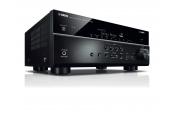 AV-Receiver Yamaha RX-V685 im Test, Bild 1