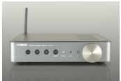 Wireless Music System Yamaha WXA-50 im Test, Bild 1