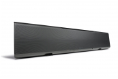 Soundprojektoren Yamaha YSP-5600 im Test, Bild 1
