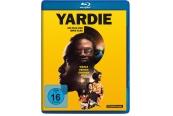 Blu-ray Film Yardie (Studiocanal) im Test, Bild 1