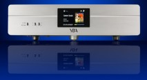 Streaming Client YBA MP100 im Test, Bild 1