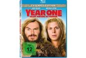 Blu-ray Film Year One – Aller Anfang ist schwer (Sony Pictures) im Test, Bild 1