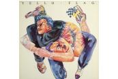 Schallplatte Yello - Flag (Fontana) im Test, Bild 1