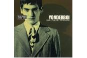Schallplatte Yonderboi - Shallow and Profound (Molle Listening Pearls) im Test, Bild 1