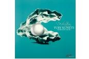 Schallplatte Yury Kunets - Dedication (Solo Musica) im Test, Bild 1