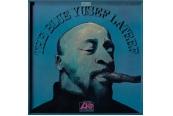 Schallplatte Yusef Lateef – The Blue Yusef Lateef (Atlantic / Speakers Corner) im Test, Bild 1