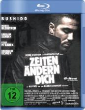 Blu-ray Film Zeiten ändern dich (Highlight) im Test, Bild 1