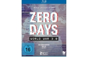 Blu-ray Film Zero Days (Universum) im Test, Bild 1