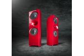 Lautsprecher Stereo Zingali Acoustics Home Monitor 2.15 im Test, Bild 1