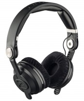 Kopfhörer Hifi Zomo HD-2500 im Test, Bild 1
