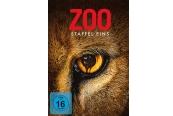 Blu-ray Film Zoo S1 (Universal) im Test, Bild 1