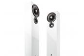 Lautsprecher Stereo Zu Audio Druid V im Test, Bild 1
