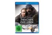 Blu-ray Film Zwischen zwei Leben (20th Century Fox) im Test, Bild 1