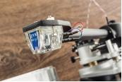 Tonabnehmer Zyx R-1000 Airy 3 H im Test, Bild 1