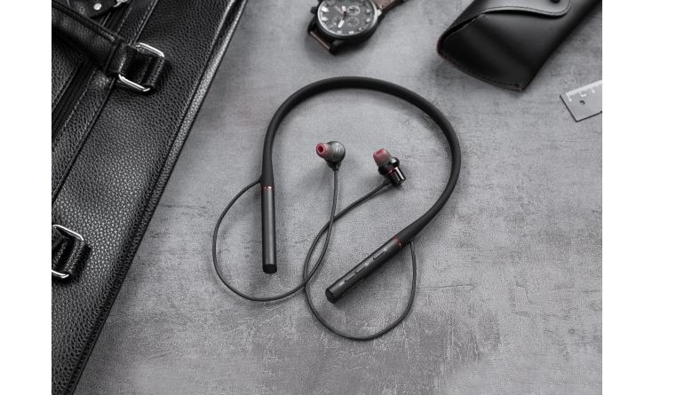 Kopfhörer InEar 1More Dual Driver ANC Pro EHD9001BA im Test, Bild 1