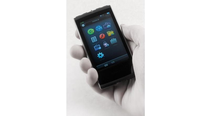 MP3 Player: 3 aktuelle Top-Mediaplayer im Test, Bild 1
