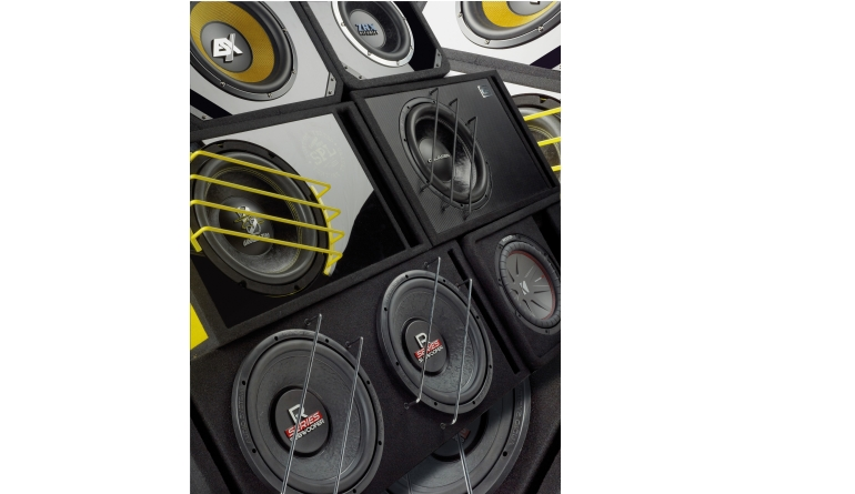 test car hifi subwoofer geh use audio system r 12 br 2 fazit. Black Bedroom Furniture Sets. Home Design Ideas