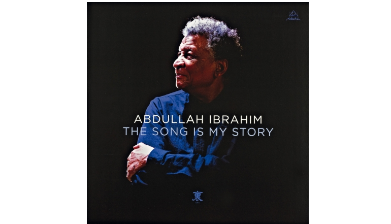 Schallplatte Abdullah Ibrahim - The Song Is My Story (Intuition) im Test, Bild 1