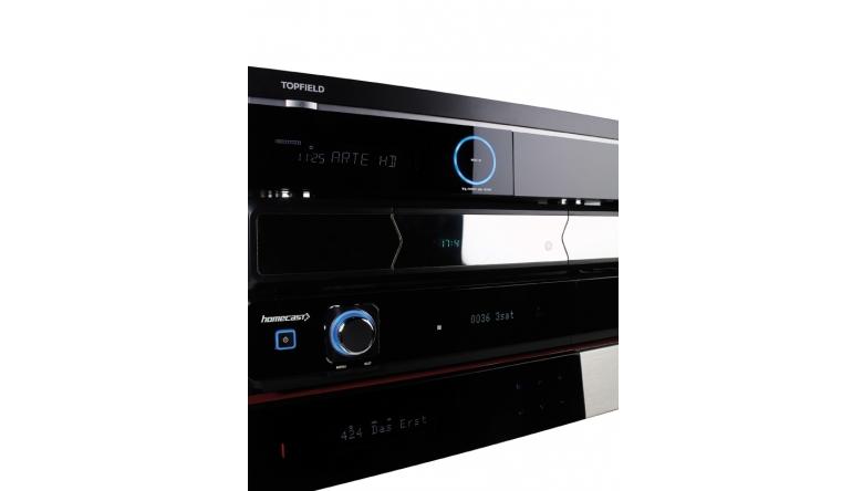 Sat Receiver ohne Festplatte: ARD und ZDF starten in HD – Im Test: 4 Sat-Receiver ohne Festplatte ab 170 Euro, Bild 1