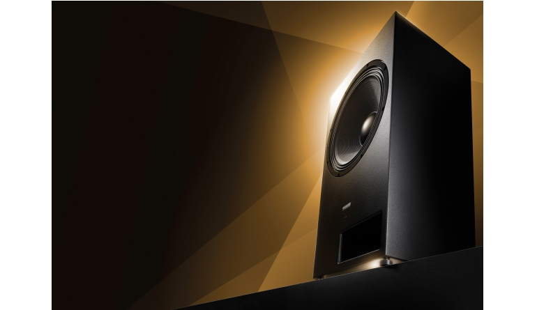 Lautsprecher Surround Ascendo Immersive Audio SMS21 / CCRM12/CCRM6 im Test, Bild 1