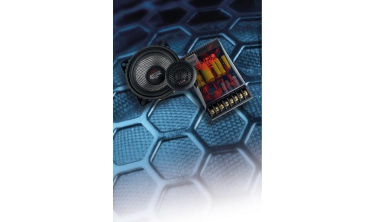 Car-HiFi Lautsprecher Audio System X 100 Evo im Test, Bild 1
