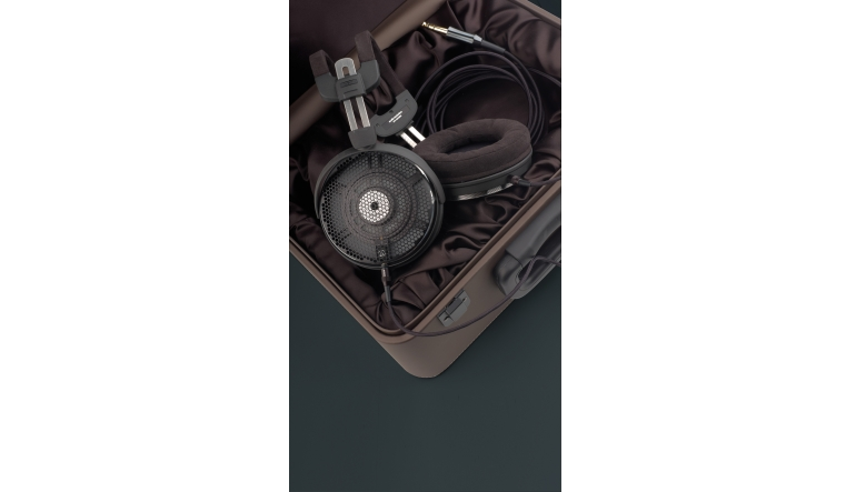 test kopfh rer hifi audio technica ath adx5000 sehr. Black Bedroom Furniture Sets. Home Design Ideas