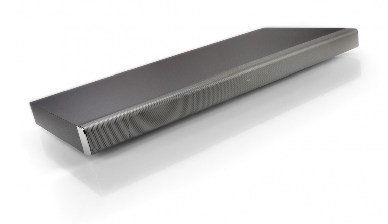 Soundbar Auna Stealth Bar 70 im Test, Bild 1
