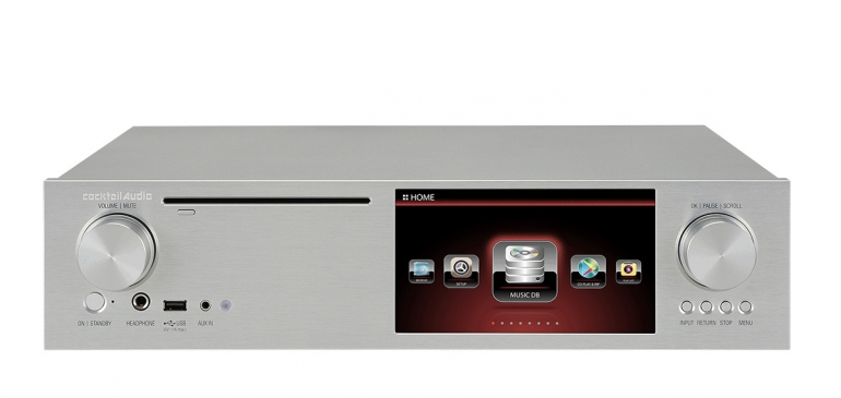 dlna_netzwerk_clients_server_player_cocktail_audio_x35_bild_1513337575.jpg1