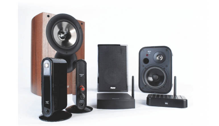 Test Lautsprecher Stereo Jbl Control 24g