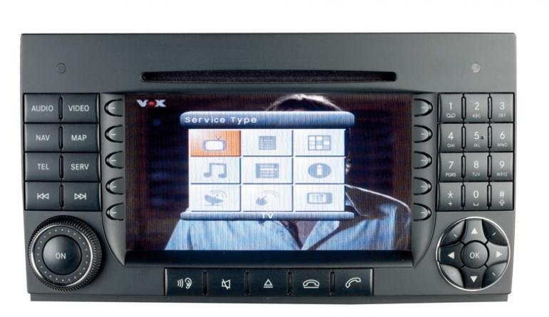 DVB-T-Tuner Dvblogic DVB im Test, Bild 1